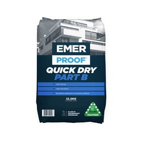 emer-proof-quick-dry-part-b-12.5kg