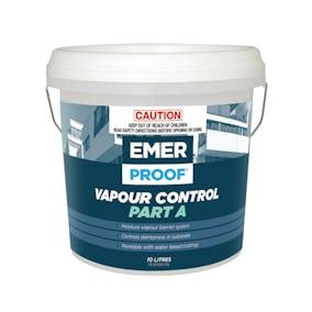 emer-proof-vapour-control-part-a-10l