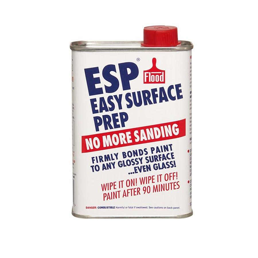 esp-easy-surface-prep-500ml