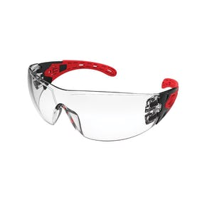 evolve-safety-glasses-clear