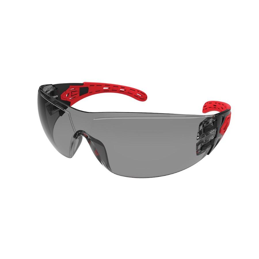 evolve-safety-glasses-smoke