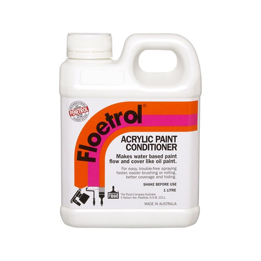 floetrol-acrylic-paint-conditioner-1l