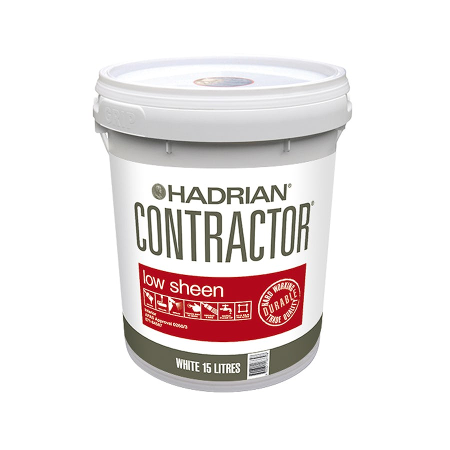 hadrian-contractor-lowsheen-white-15l