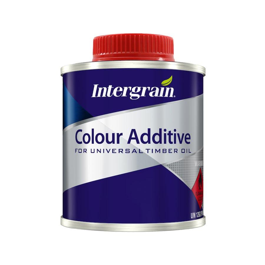 intergrain-colouradditive-250ml