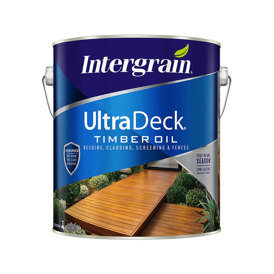 intergrain-ultradeck-timber-oil-4l