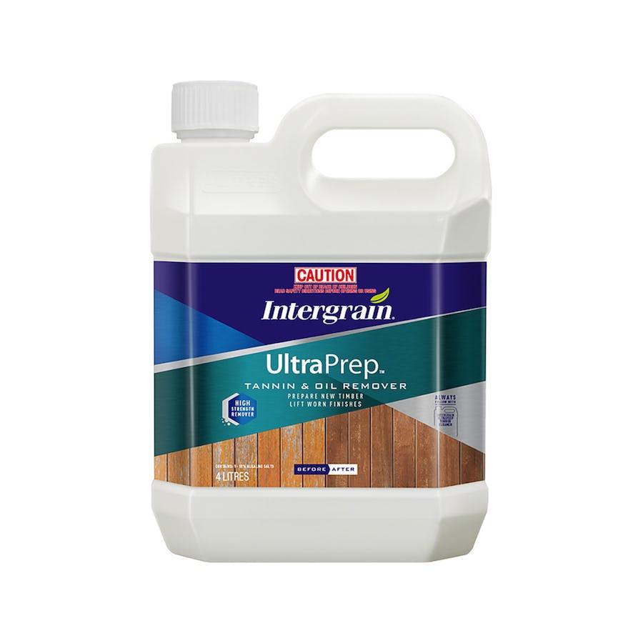 intergrain-ultraprep-tannin-oil-remover-4l