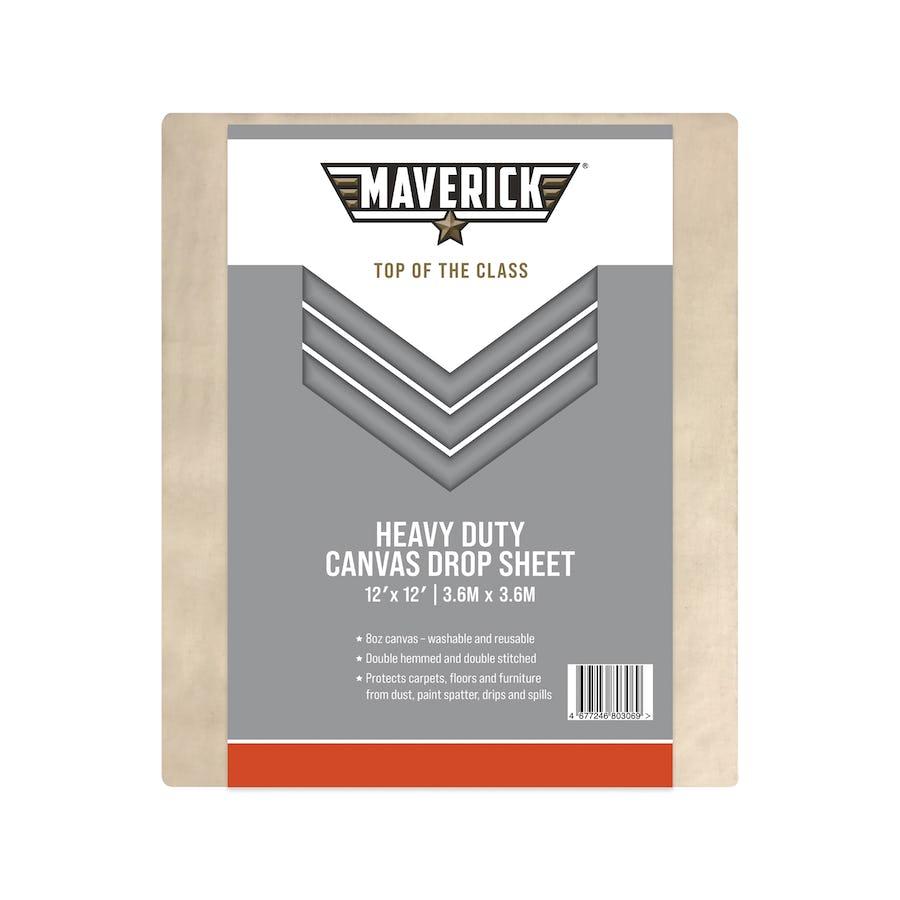 maverick-canvasdropsheet-12x12