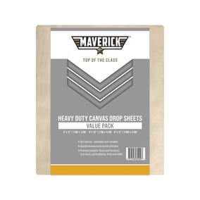 maverick-canvasdropsheet-valuepack