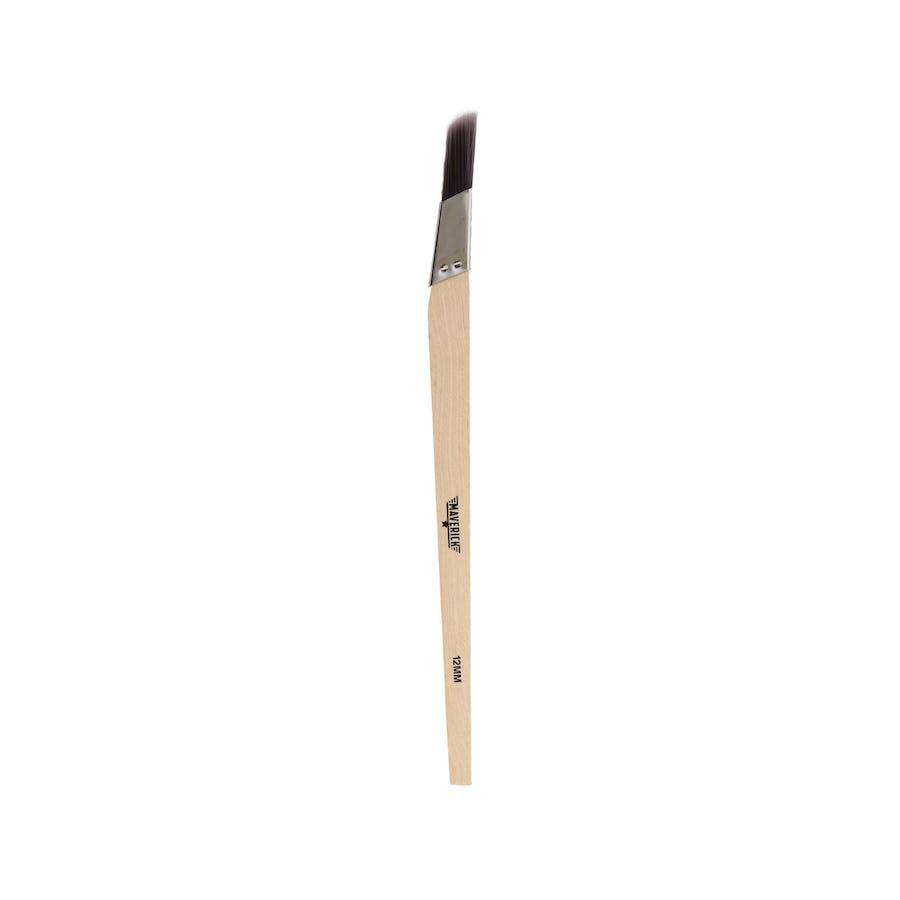 maverick-liningfitch-12mm