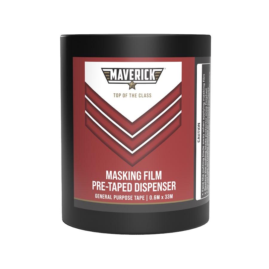 maverick-masking-film-dispenser-gp-0-6x33m