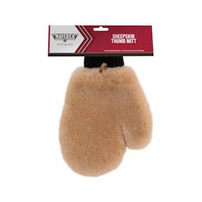 maverick-sheepskin-mitt