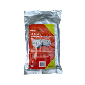 maxiguard-a1-organic-vapour-cartridge