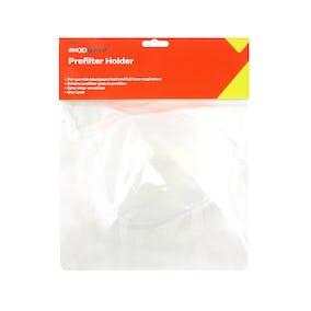 maxiguard-prefilter-holder-1-pair
