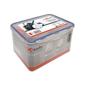 maxipak-tpe-respirator-painters-kit-large