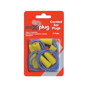 maxiplug-corded-ear-plugs