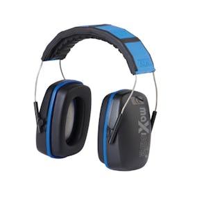 maxisafe-3003-blue-ear-muff