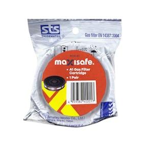 maxisafe-a1-gas-filter-cartridge-1-pair
