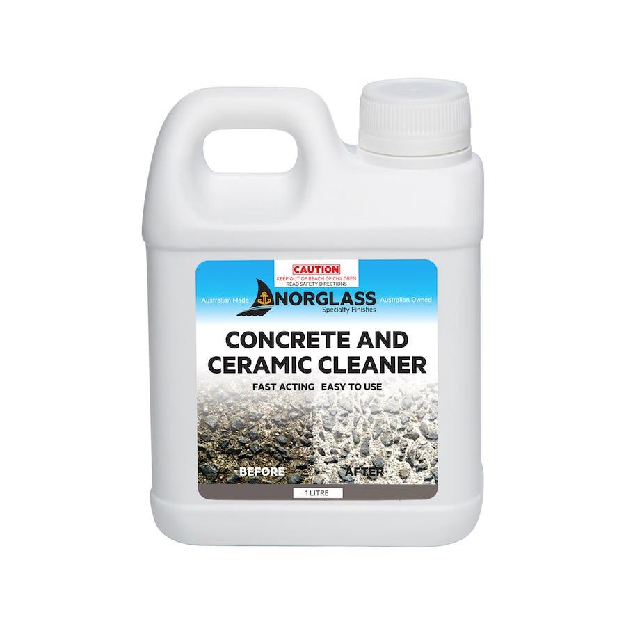 norglass-concrete-ceramic-cleaner-1l