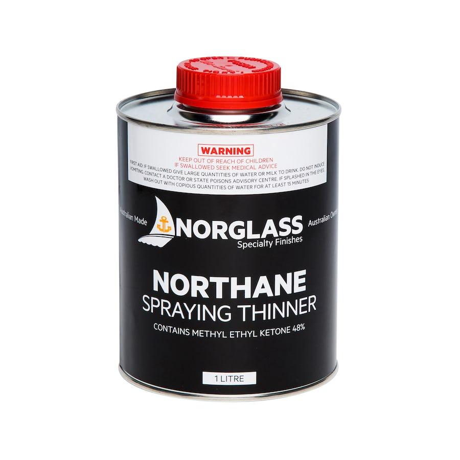norglass-northane-spraying-thinner-1l