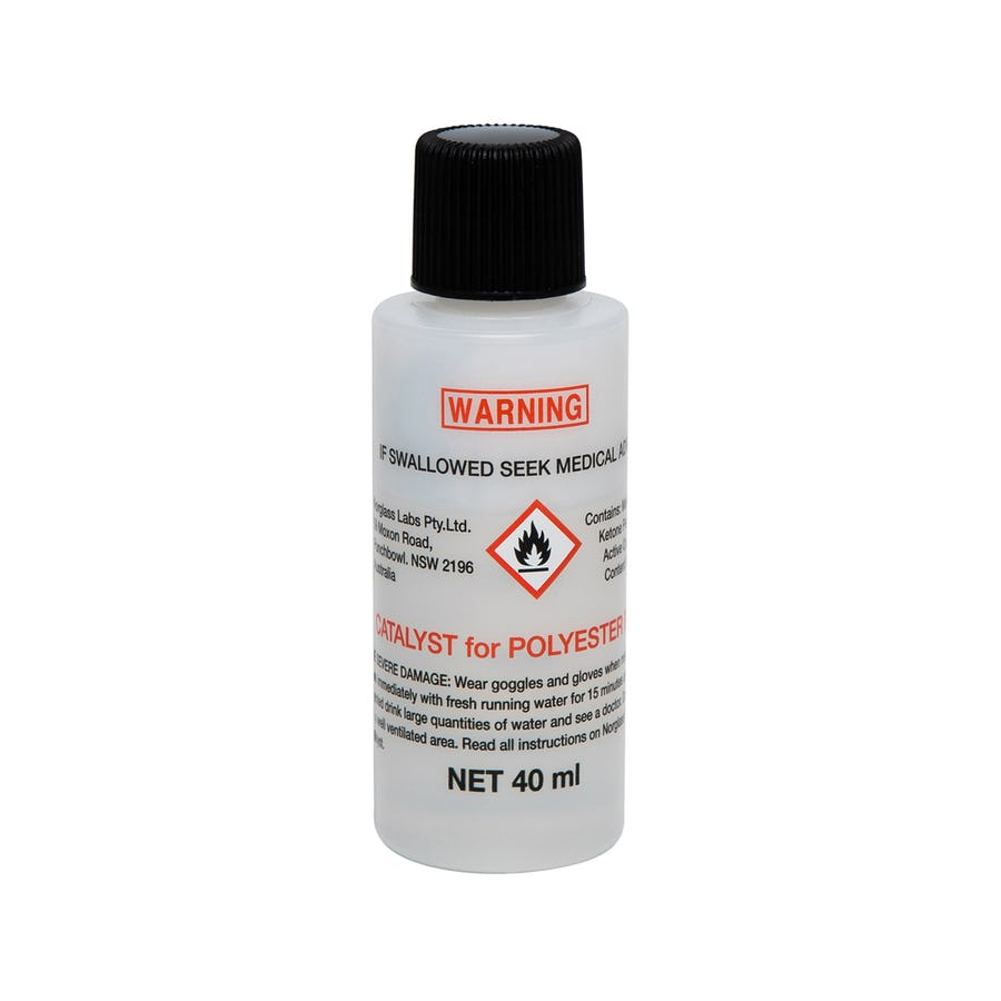 norglass-polyester-catalyst-40ml