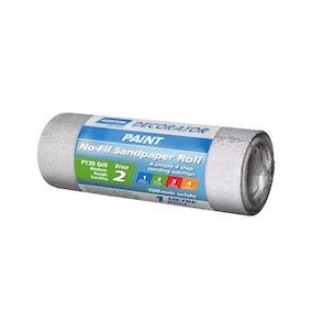 norton-paint-sandpaperroll-100mmx1m-P120