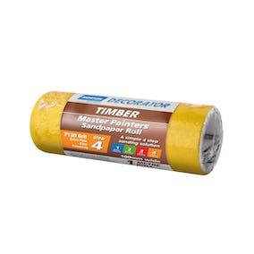 norton-timber-sandpaperroll-100mmx1m-P120