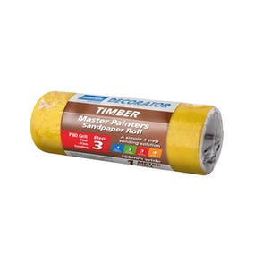 norton-timber-sandpaperroll-100mmx1m-P80