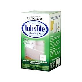 rustoleum-tub-tile-white-32oz