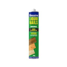 selleys-liquid-nails-original-320g