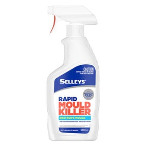 selleys-rapid-mould-killer-500ml