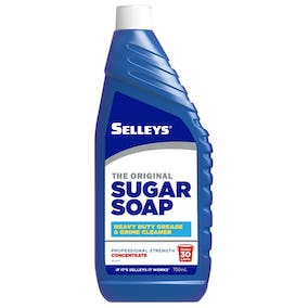 selleys-sugar-soap-750ml