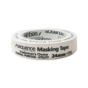 sequence-masking-tape-general-purpose-24mmx50m
