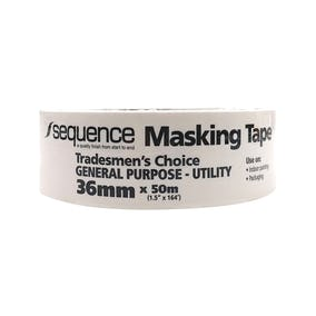 sequence-masking-tape-general-purpose-36mmx50m