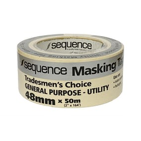 sequence-masking-tape-general-purpose-48mmx50m