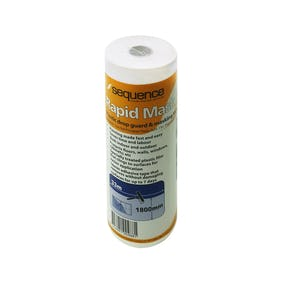 sequence-rapid-mask-refill-1800mmx33m