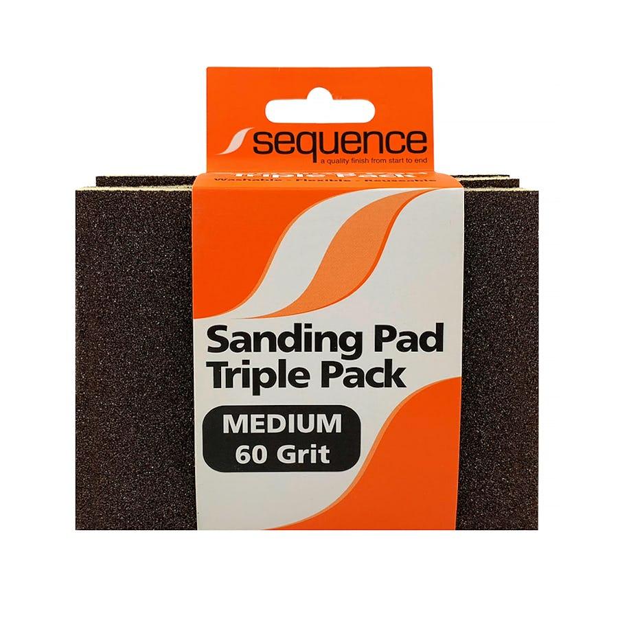sequence-sanding-pad-3-pack-medium-60-grit