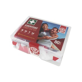 sequence-st-john-everyday-first-aid-kit-80-pieces