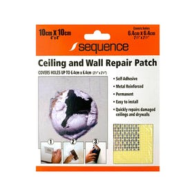 sequence-wall-repair-patch-100mm
