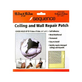 sequence-wall-repair-patch-150mm