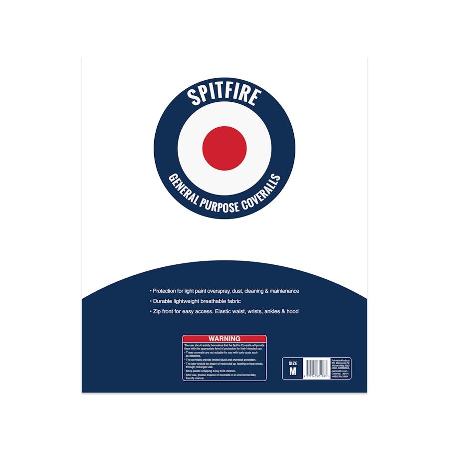 spitfire-coveralls-medium