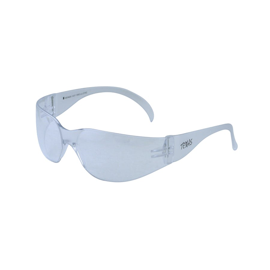 texas-safety-glasses-clear