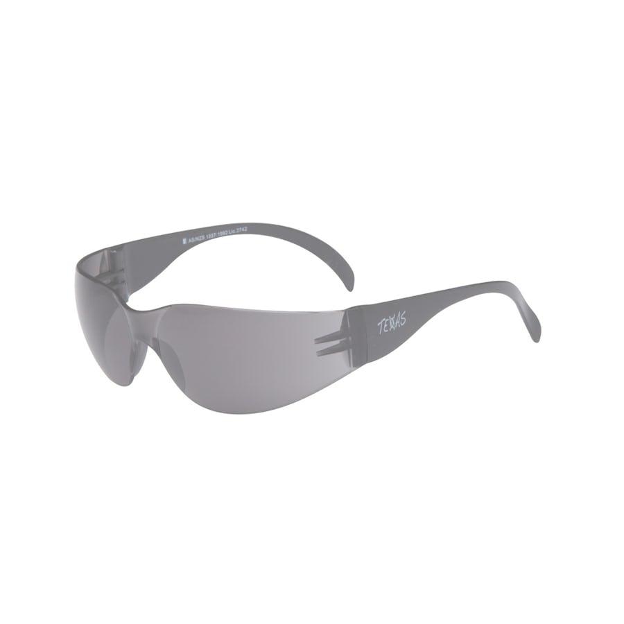 texas-safety-glasses-smoke